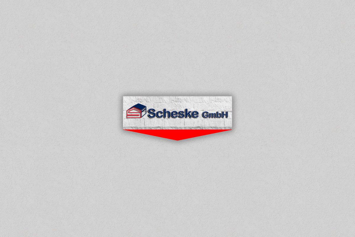 Newsbild ScheskeLogo