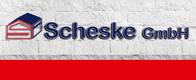 Scheske Bau GmbH Logo