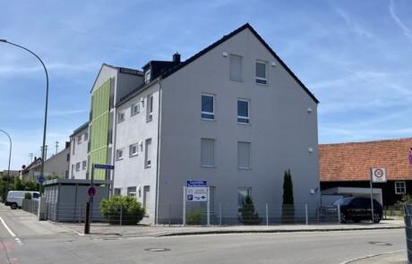 MFH Bartsch Könisbrunn
